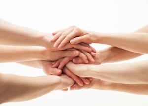 Lee más sobre el artículo 8M: hacia una nueva organización social del cuidado