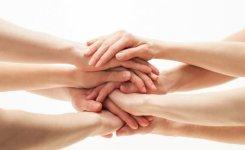 8M: hacia una nueva organización social del cuidado