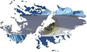 Lee más sobre el artículo Malvinas argentinas: Soberanía y democracia