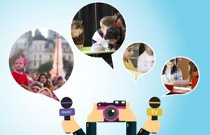 Lee más sobre el artículo CONACAI actualizó los criterios de calidad para la comunicación audiovisual