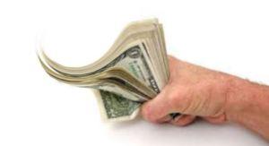 Lee más sobre el artículo SADOP y el endeudamiento externo