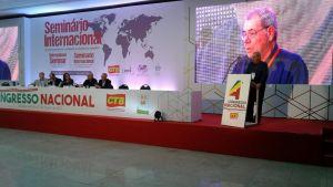 Lee más sobre el artículo 4to Congreso de la Confederación del Trabajo de Brasil