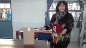 Lee más sobre el artículo Elección de delegados en Neuquén Capital