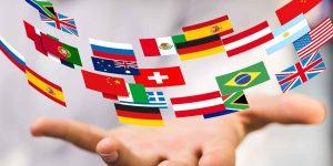 Lee más sobre el artículo Boletín Internacional de SADOP