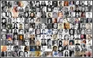 Lee más sobre el artículo Día Internacional de los/as detenidos/as desaparecidos/as