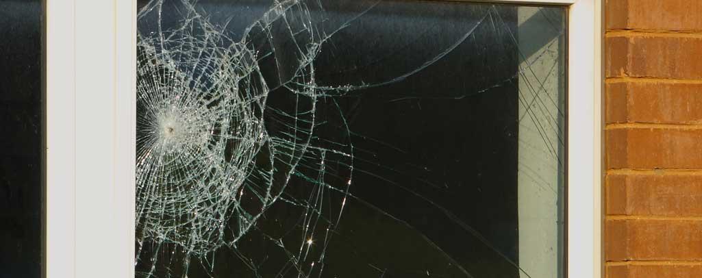 broken-glass-kettering