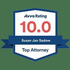 Susan J. Sadow top attorney