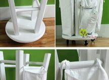 25 Handmade Easy Home Decoration Ideas To Try Today