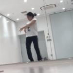 【ソレア】練習記(12)