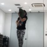 【アレグリアス】練習記(9)