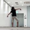 【ソレア】練習記(13)