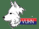 Vereniging IJslandse Hond in Nederland