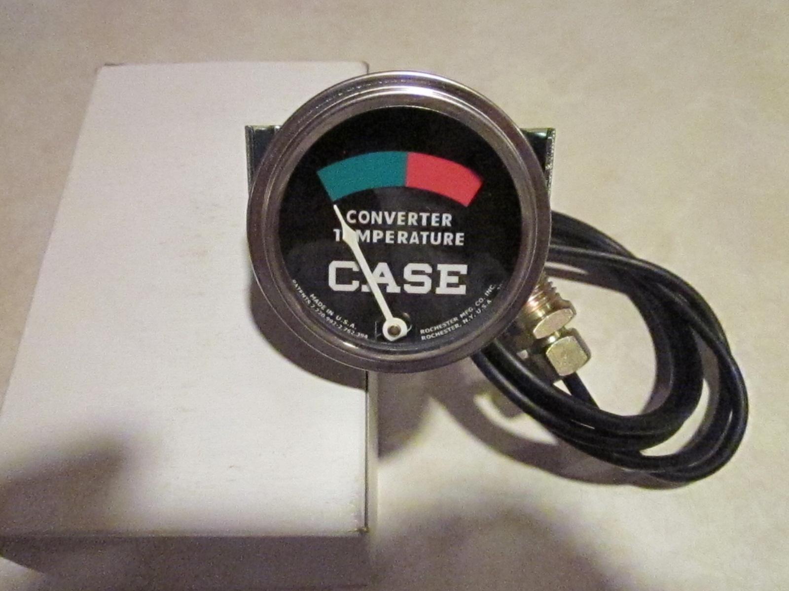 Case 530 Steering Parts