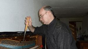 JTH Saelman