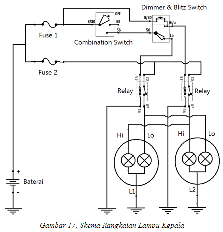 Rj11 Adsl Wiring Diagram Structured Cabling Wiring Diagram