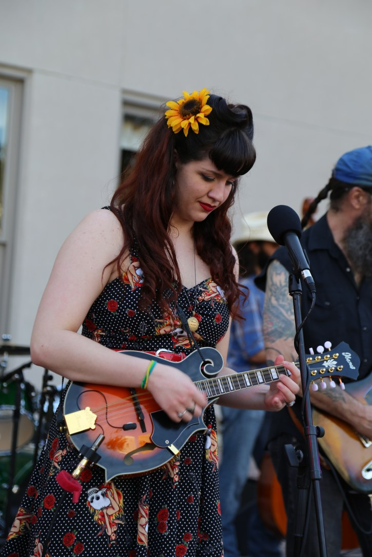 2014-06-14 Music Nite Dolly Rockers 026