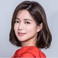 イエリヤ韓国女優のプロフィール!ハーフなの?整形疑惑と熱愛彼氏について