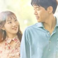アバウトタイム止めたい時間【韓国ドラマ】キャスト・感想!降板問題とは?