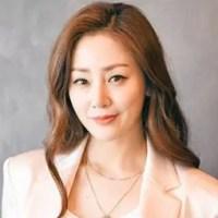 オナラ(韓国女優)プロフィール!熱愛彼氏キムドフンと結婚しないのはなぜ?