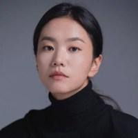 イソル韓国女優のプロフィール&ドラマ一覧!熱愛彼氏情報とインスタ画像!