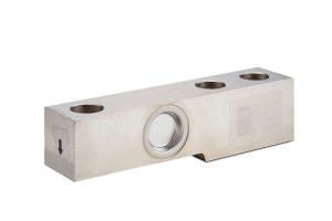 load cell SBD