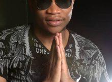 Master KG Teases New Music Featuring Nokwazi & DJ Tira