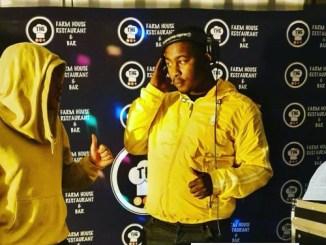 9umba & MrJazziQ Lazi ft Mpura & Zuma Mp3 Download Safakaza