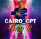 Cairo Cpt Fully In Mp3 Download Safakaza