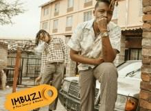 Champagne69 Imbuzi ft Flow Jones & Blxckie Mp3 Download Safakaza