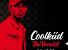 Coolkiid Da Vocalist Inhliziyo Mp3 Download Safakaza