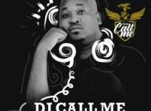 DJ Call Me Lepara Ke Nna ft Prince Benza & Max Man Mp3 Download Safakaza