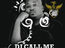 DJ Call Me Swanda Ntha Amapiano Mix Mp3 Download Safakaza