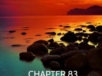 DJ FeezoL Chapter 83 Mix Mp3 Download Safakaza