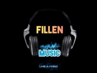 DJ Fillen X Like Vigro Deep & Kabza De Small Mp3 Download Safakaza