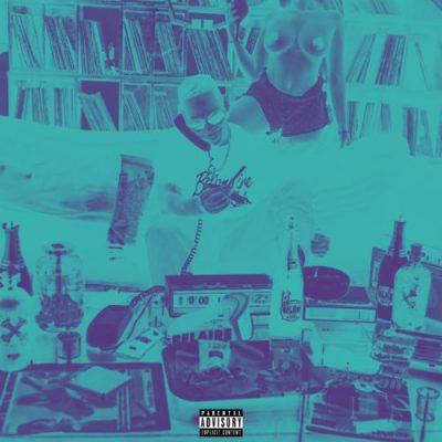 Da LES What You Thought ft Nadia Nakai Mp3 Download Safakaza