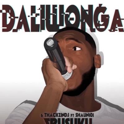 Daliwonga Ebusuku ft ThackzinDJ & Shaun101 Mp3 Download Safakaza