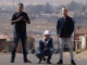 Entity MusiQ & Lil'Mo Mark Mp3 Download Safakaza