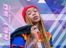 Fifi Cooper Net So Mp3 Download Safakaza