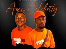 Hulumeni & Stifler Ama Celebrity ft Entity MusiQ & Lil'Mo Mp3 Download Safakaza