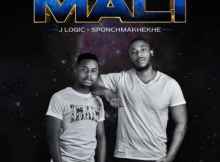 J Logic x Sponche Makhekhe Mali Mp3 Download Safakaza