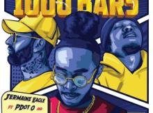 Jermaine Eagle 1000 Bars ft Pdot O & Chad Da Don Mp3 Download Safakaza