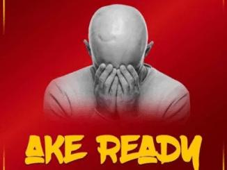 King Monada & Mack Eaze Ake Ready ft Henny C Mp3 Download Safakaza