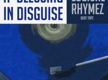Logical Rhymez Ground Roots Mp3 Download Safakaza