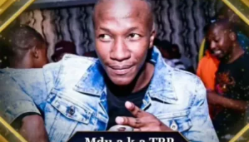 Mdu aka TRP & BONGZA Woodblock Mp3 Download Safakaza