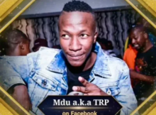 Mdu aka TRP & BONGZA Woodblock Mp3 Download Safakaza