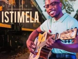 Mduduzi Ukube Kuyangami ft MusiholiQ Mp3 Download Safakaza