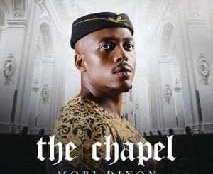 Mobi Dixon Amandla ft Lerato Mvelase & T-Love Mp3 Download Safakaza