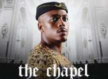 Mobi Dixon Angilelanga ft Phelo Mp3 Download Safakaza