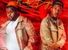RudeBoyz Aslalanga ft Skillz & Worst Behaviour Mp3 Download Safakaza