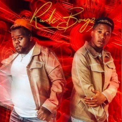 RudeBoyz Aslalanga ft Skillz & Worst Behaviour Mp3 Download Safakaza